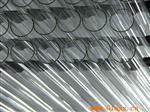 求购高硼硅玻璃管