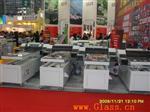 深圳|有机千亿国际966制品印刷机印刷设备