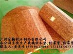 软木垫片软木分隔垫软木防震垫软木防滑垫