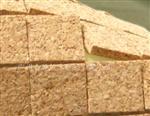 廣州 軟木墊