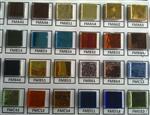 大量求购彩色玻璃马赛克