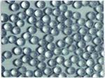 大連|玻璃珠大連玻璃珠沈陽玻璃珠