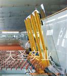 深圳|上下片機上片機下片機