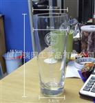 求購玻璃杯