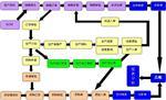 中山|企业版ERP管理系统