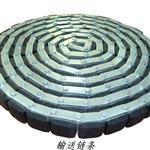 广州|龙8娱乐首页机械设备专用输送链条