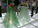 成都|超白玻璃