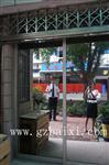 广州|审训室专用的单向透视千亿国际966