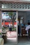 廣州|單向玻璃新報價
