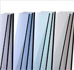 南昌|著色浮法玻璃