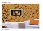 河北省旭阳提供背景墙10分六合彩—十分彩大发官方厂家直销专业生产