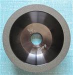无锡 GT金刚石树脂砂轮碗型砂轮