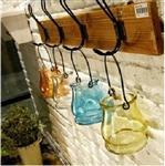 徐州|玻璃工藝品