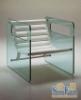 上海|家具優質精品異形鋼化玻璃