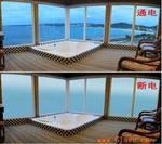 秦皇島|智能調光玻璃