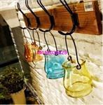 徐州|各種漁翁杯,吊蘭瓶