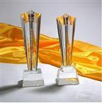 西安|西安水晶奖牌,荣誉证书定制一条龙服务