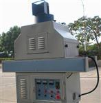 鄭州|寧波玻璃絲印臺式UV固化機