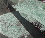 采购钢化玻璃