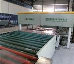 杭州|數控四邊磨磨邊機