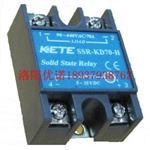 洛阳 KETE科特固态继电器SSR-KD70-H