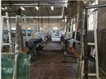 南寧|平板玻璃廠家
