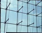 采购建筑玻璃
