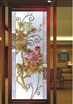 广州|艺术千亿国际966