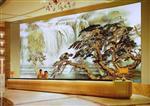 廣州 藝術玻璃