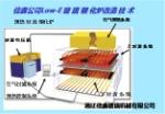 通遼|鋼化爐對流改造
