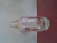 内江|玻璃酒瓶