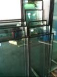 哈爾濱|聯興玻璃