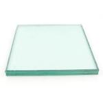 吉林夹胶玻璃