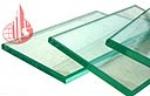 太原|精品格法玻璃