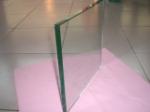 昆明|供应昆明钢化夹胶玻璃