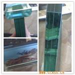 求购玻璃工艺品