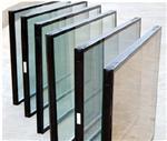 廊坊|鋼化玻璃價格