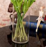 淄博|玻璃花瓶
