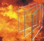 北京|防火玻璃
