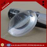 东莞|广东平凸透镜加工厂家