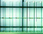 懷化|玻璃原片批發