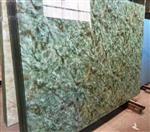 成都|高仿各種石材玻璃