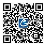 武漢|福耀汽車玻璃湖北總代理
