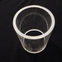 宿遷 高硼硅小玻璃管
