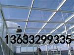 19mm鋼化玻璃