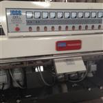 佛山|JGZM10325玻璃直邊機 門窗工程家私必備機械