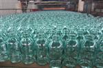枣庄 供应湖北、新疆、福建、地区菌种瓶、750毫升菌种瓶