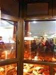 哈爾濱|沈陽真空玻璃