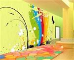 重庆|水性漆水性漆厂家