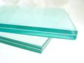 采购夹胶玻璃